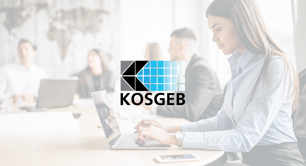 Kosgeb Başvuru Şartları | HibeveTesvik.com